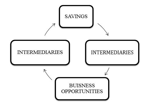 sebi meaning and functions