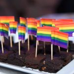 Decriminalization of Section 377 IPC: Securing Right and Social Inclusion of LGBTQ+