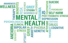 Ambiguities in the Mental Healthcare Act