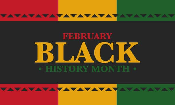 Black History Month: Origin, History and What Can We Learn From It