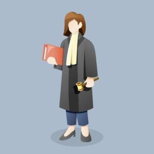 Discussion Around Women's Representation in the Judiciary Again: Genuine Talk or Empty Noise?