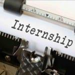 Legal Internships