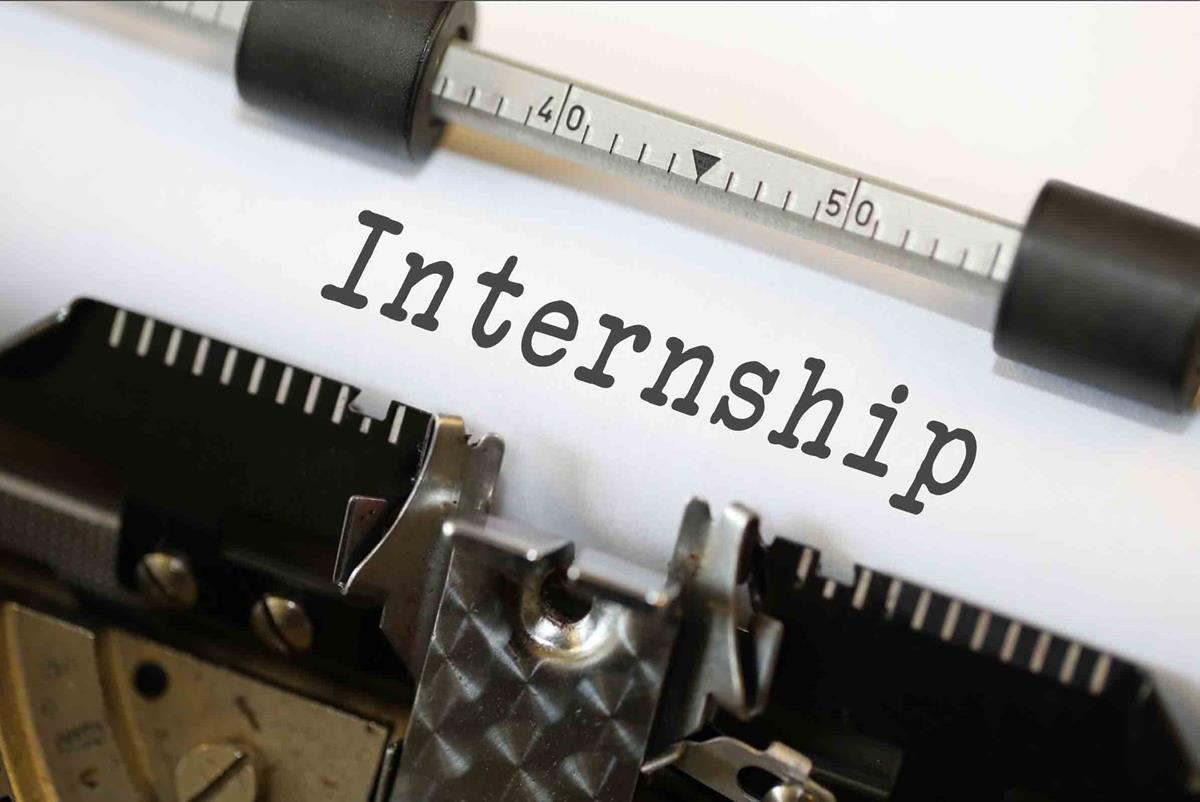 Online Internship Opportunity @ The Bleached White [July 10 – August 20]: Applications Closed