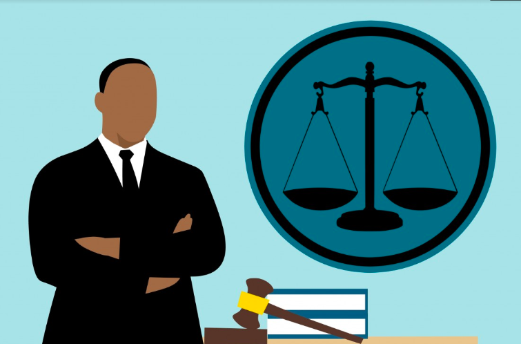 Why a District Court Internship Should be a Must-Do for Every Law Student in India