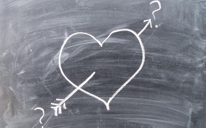 work life balance, law students, lawyers, love