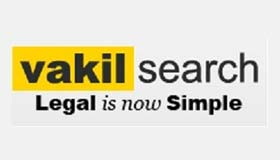 Internship Experience @ <b>Vakilsearch.com, Chennai</b>: Good Learning Experience, Rs. 1000/Week Stipend