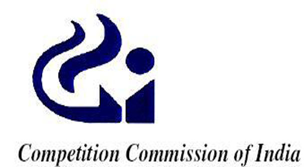 Internship Experience @ Competition Commission of India, New Delhi: Project Work, <b>Rs. 10,000 Stipend </b>