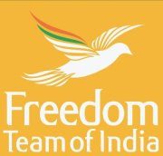 freedom team india, policy writing competition