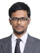 ipleaders, ramanuj mukherjee, business laws course, entrepreneurship laws course