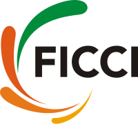 ficci ipr internship, intellectual property division