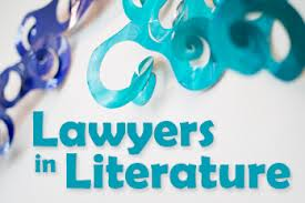 lawyers in literature, lawyers in fiction