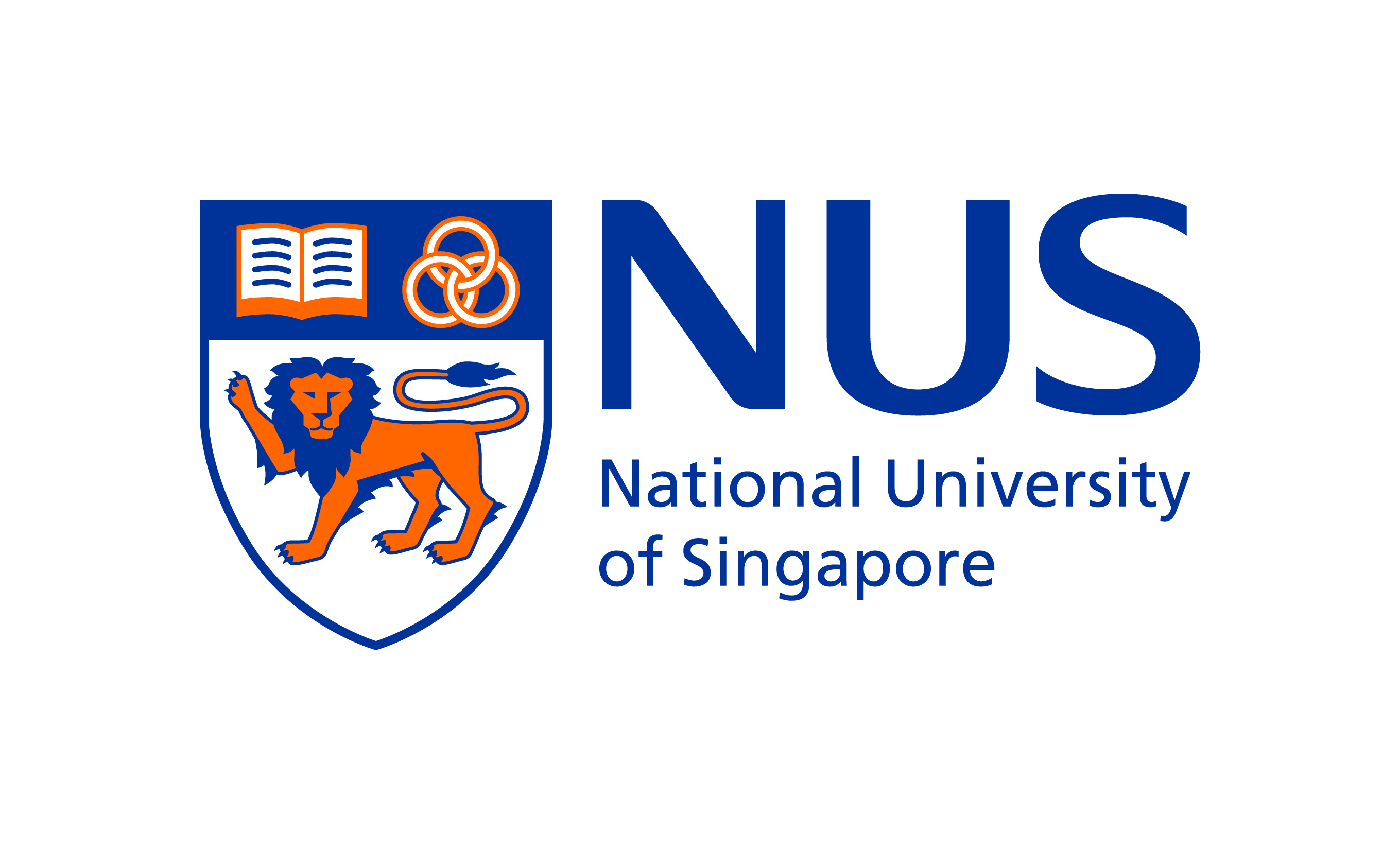 NUS Presidential Young Professorship