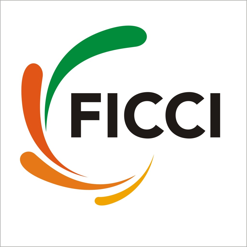 ficci, online course, ipr, intellectual property rights