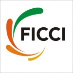 Internship Experience @ FICCI IPR Department, Delhi: Work on IPR Related Matters & Corporate Law