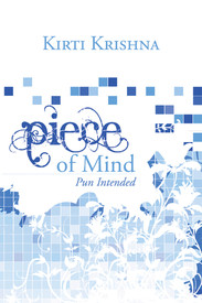 piece of mind pun intended