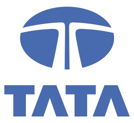 tata motors legal department internship