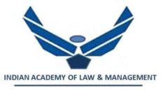 amity ialm paralegal course