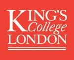 kings college london, summer school, miranda house