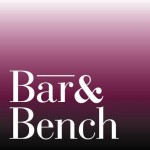 bar and bench