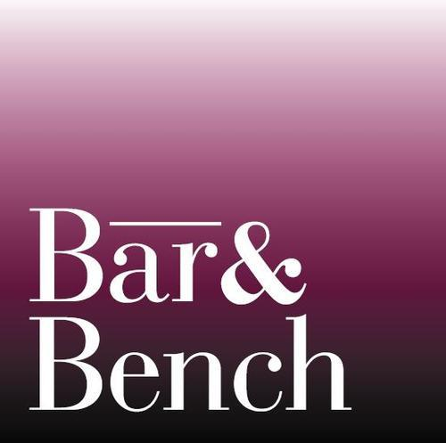 Internship Bar & Bench