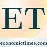 lawctopus economic times