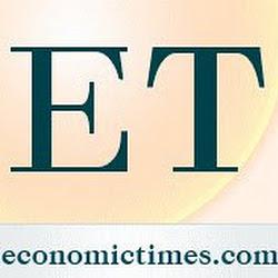 economic times internship