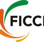 FICCI's Online Courses on [1] IPRs and [2] Competition Law and IPRs: <i>Register by Feb 15</i>, <b>Please Mention Lawctopus </b>