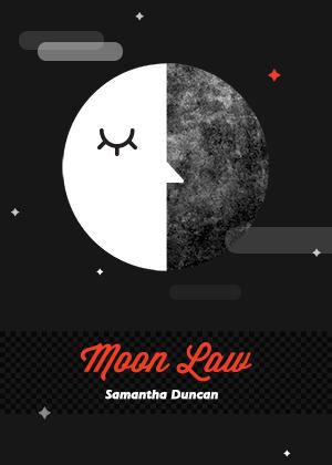 moon law