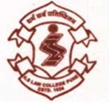 ILS law college, indian law society law college, national conference, call for papers 2014,
