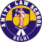 amity law school delhi, top 10 law schools in india 2013, law college rankings india, law school rankings india, best law schools in india