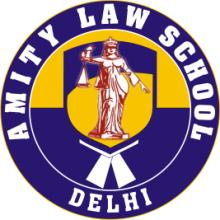 Contemporary Legal Issues During the Last Decade Amity Delhi