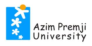 Azim premji university LLM student interview