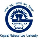 gnlu gandhinagar, top 10 law schools in india 2013, law college rankings india, law school rankings india, best law schools in india