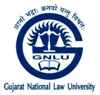 GNLU Diploma in Intellectual Property - Law and Management