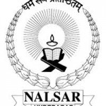 nalsar hyderabad, top 10 law schools in india 2013, law college rankings india, law school rankings india, best law schools in india