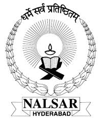 Internship Experience @ Centre of Air and Space Law, NALSAR University of Law, Hyderabad