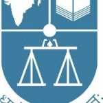 nlsiu bangalore, top 10 law schools in india 2013, law college rankings india, law school rankings india, best law schools in india