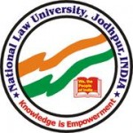 nlu jodhpur, top 10 law schools in india 2013, law college rankings india, law school rankings india, best law schools in india