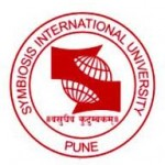 symbiosis pune, top 10 law schools in india 2013, law college rankings india, law school rankings india, best law schools in india