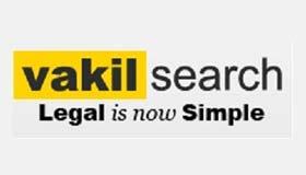 vakilsearch internship, online legal internship