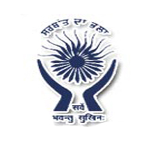 InternshipPunjab State Human Rights Commission, Chandigarh