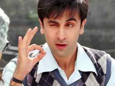 Internship @ HT Media Limited (Hindustan Times) Legal Department [Ed: And the Day I Met the 'Oh-so-Hot' Ranbir Kapoor]