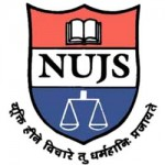 nujs ipleaders business laws diploma course