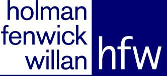 Holman Fenwick Willan singapore, internship