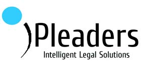 ipleaders business law course along with nujs