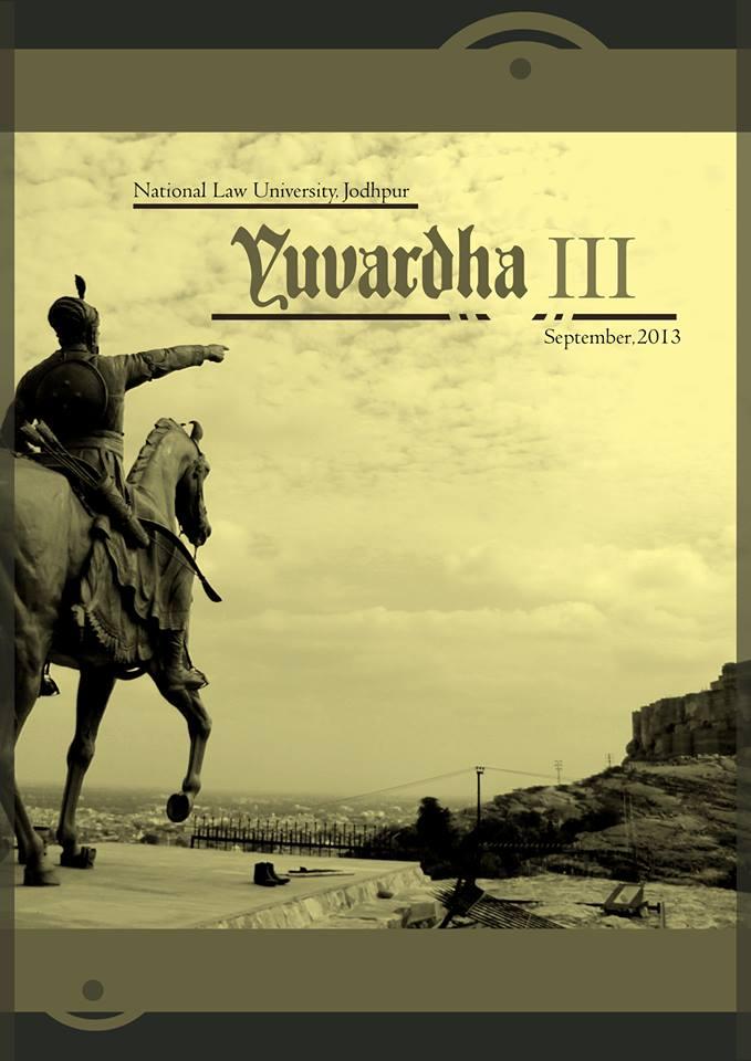 yuvardha nlu jodhpur sports festival
