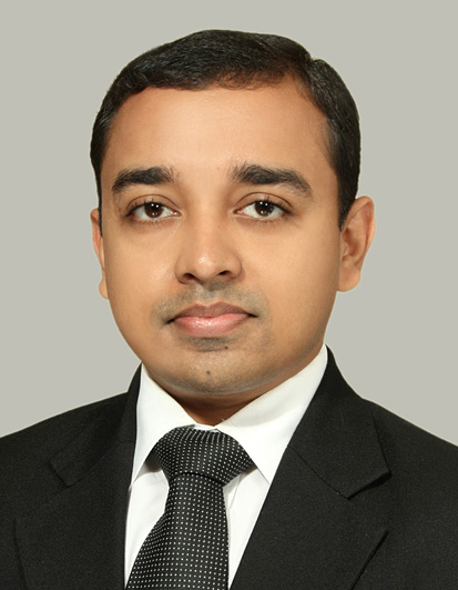 Career Interview with Senior Associate Supratim Chakraborty of Khaitan, Mumbai