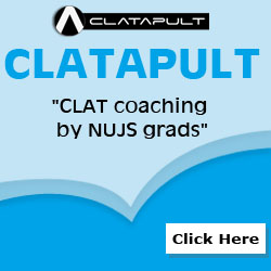 CLAT 2015 paper, clat 2015 question paper, clat 2015 solved papers
