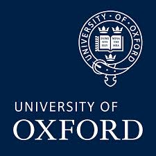 Call for Papers Oxford University 21st Century US Immigration Initiative