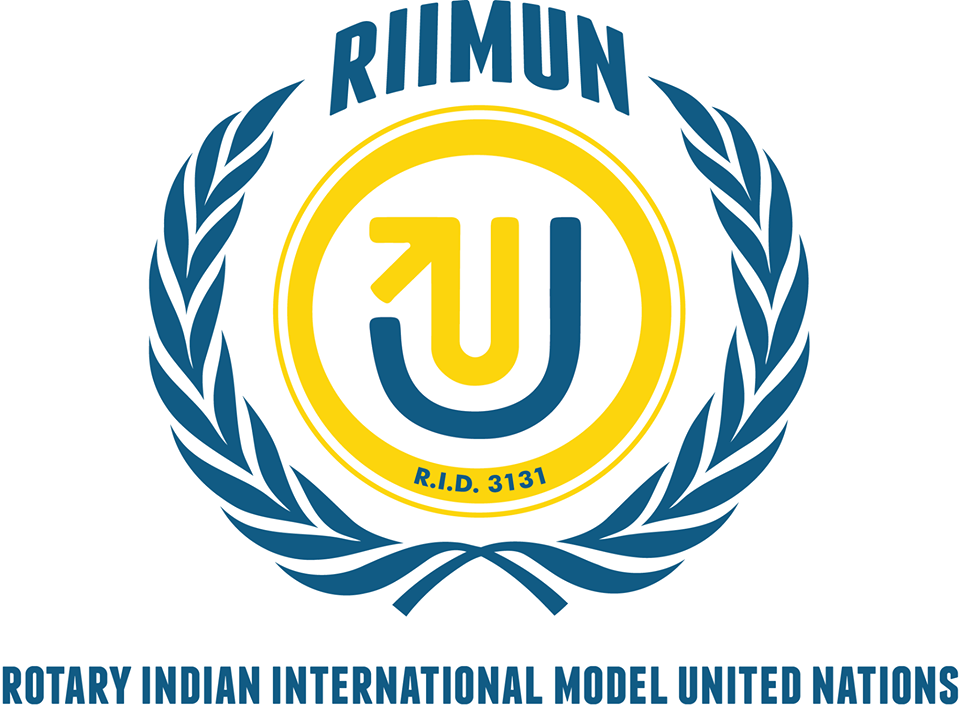procedure indian international model united nations This mun conference was unique in its rules of procedures, as it followed the   a delegation of 122 shishyans attended the indian international mun , indore.